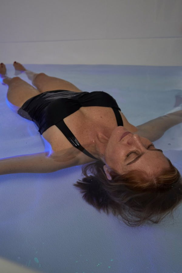 Float Therapy Spa New Jersey