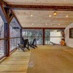 12 A Outdoor Great Yoga Deck 2