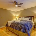14A Master King Bed Rm Suite 2